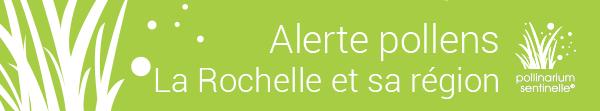Pollinarium de La Rochelle