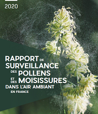 Couverture rapport {{ report.text }}